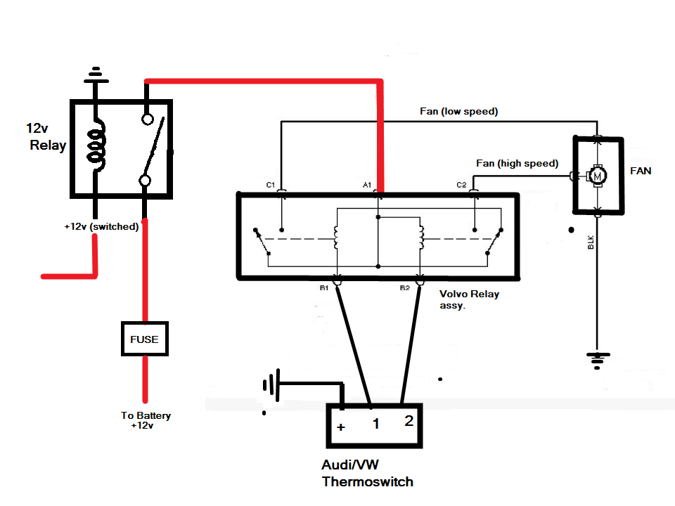 [QNCB_7524]  AH_6438] Electric Fan Relay Wiring Diagram Also Relay Wiring With Electric  Fans Free Diagram   Dodge Intrepid Wiring Diagram For Cooling Fans      Meric Vish Caci Emba Xempag Tixat Mohammedshrine Librar Wiring 101