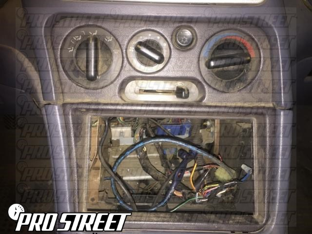 01 galant stereo wiring harness diagram vn 6263  mitsubishi eclipse wiring diagram wiring harness wiring  wiring diagram wiring harness wiring