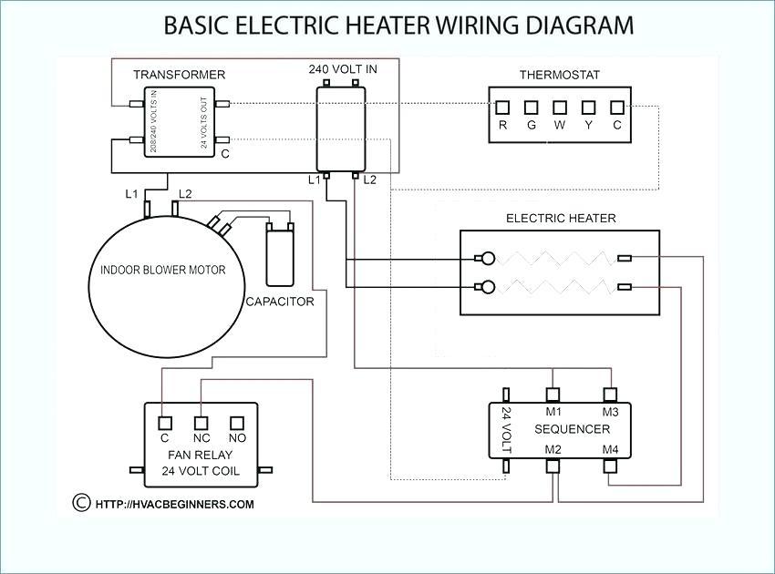 Basketball Wiring Diagram Motor - Honda Wiring Diagrams 89 -  diagramford.yenpancane.jeanjaures37.fr | Basketball Wiring Diagram Motor |  | Wiring Diagram Resource