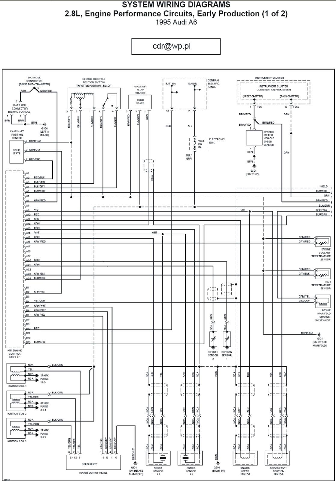 eg_9050] audi engine cooling diagram wiring diagram  dogan phae mohammedshrine librar wiring 101