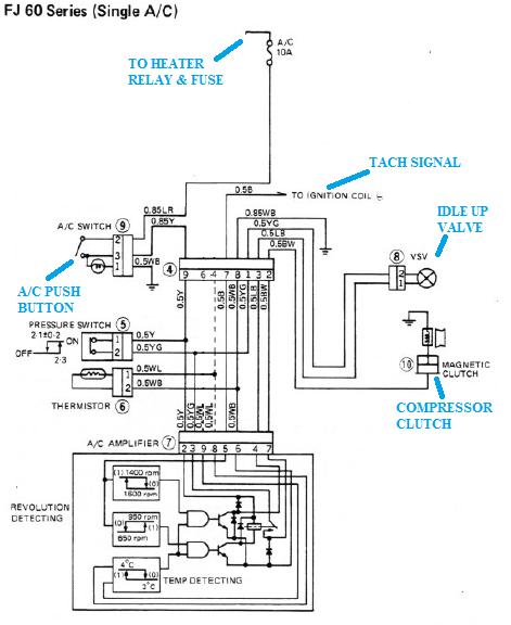 [SCHEMATICS_48IU]  ML_9996] Wiring Diagram Ac Denso Wiring Diagram   Denso 234 4055 Wiring Diagram      Osuri Emba Mohammedshrine Librar Wiring 101