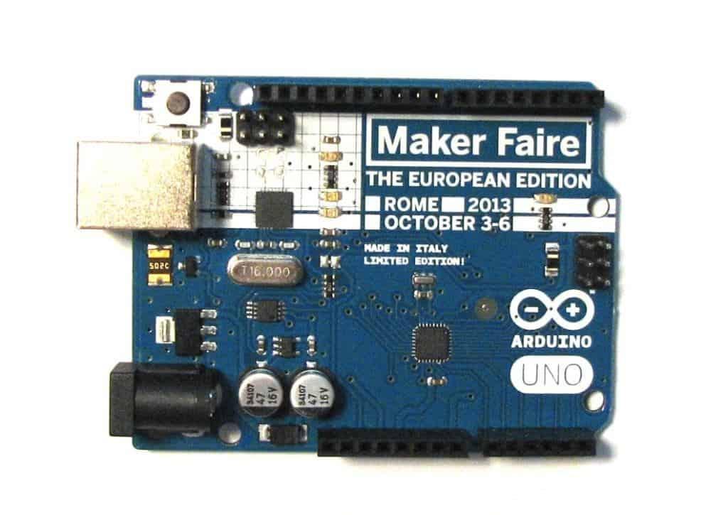 Fantastic Microcontroller Basics Build Electronic Circuits Wiring Cloud Genionhyedimohammedshrineorg