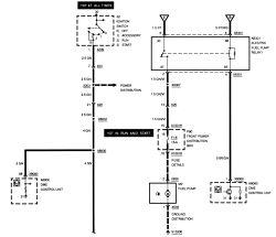 Outstanding 93 Bmw 325I Wiring Diagram Wiring Diagram Wiring Cloud Grayisramohammedshrineorg