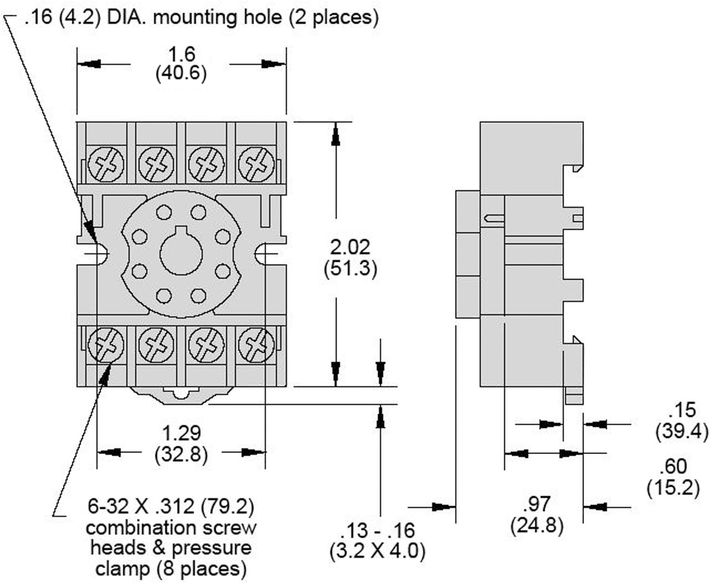 Diagram 11 Pin Latching Relay Wiring Diagram Full Version Hd Quality Wiring Diagram Kandiagram Discountdellapiastrella It