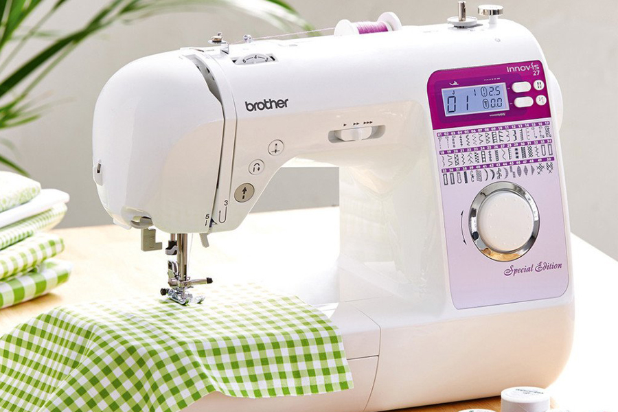 Super 2019 Best Sewing Machine Reviews Top Rated Sewing Machines Wiring Cloud Onicaxeromohammedshrineorg