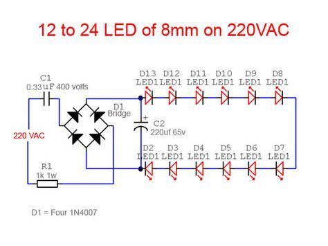 Led Tube Light Wiring Diagram from static-resources.imageservice.cloud