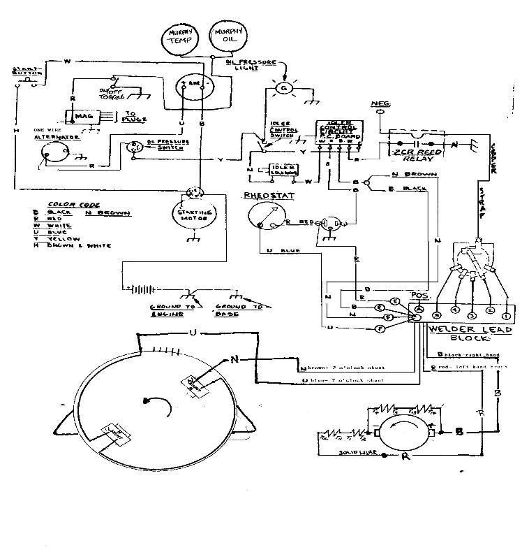 Lincoln Electric Ac 225 Arc Welder Wiring Diagram from static-resources.imageservice.cloud