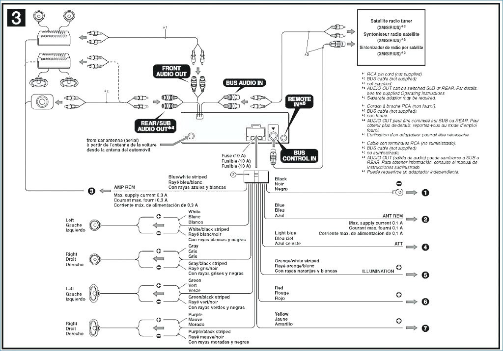 ob1349 need to know the wiring diagram pioneer deh 2800mp