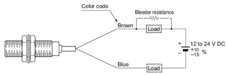 Inductive Proximity Sensor Wiring Diagram Pinout Emax Mahindra Cab Wire Diagram Podewiring Los Dodol Jeanjaures37 Fr