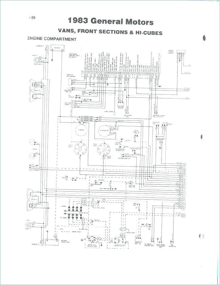 Nb 1549 Bounder Wiring Diagram Free Diagram
