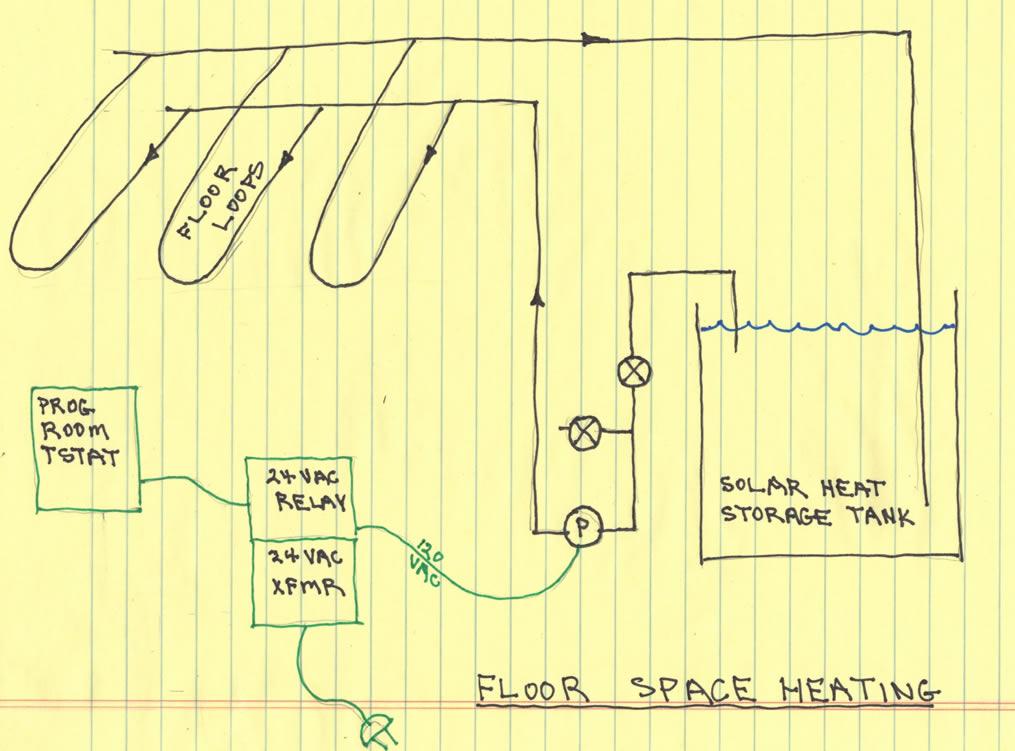 Groovy Uc7067Rc Wiring Diagram Circuit Diagram Template Wiring Cloud Ittabisraaidewilluminateatxorg