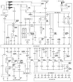 OT_3407] Nissan Pathfinder Diagrama De Nissan 2004 Nissan D21 Wiring  Diagram Schematic WiringSpoat Eumqu Vulg Sarc Bocep Mohammedshrine Librar Wiring 101