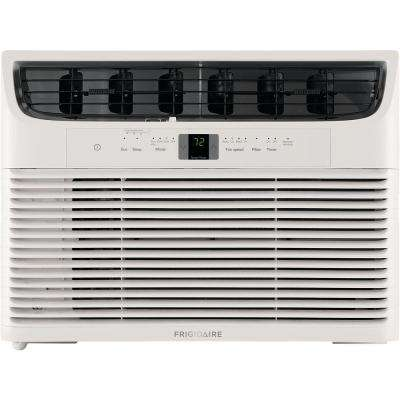 Pleasant Frigidaire Air Conditioners Heating Venting Cooling The Wiring Cloud Filiciilluminateatxorg