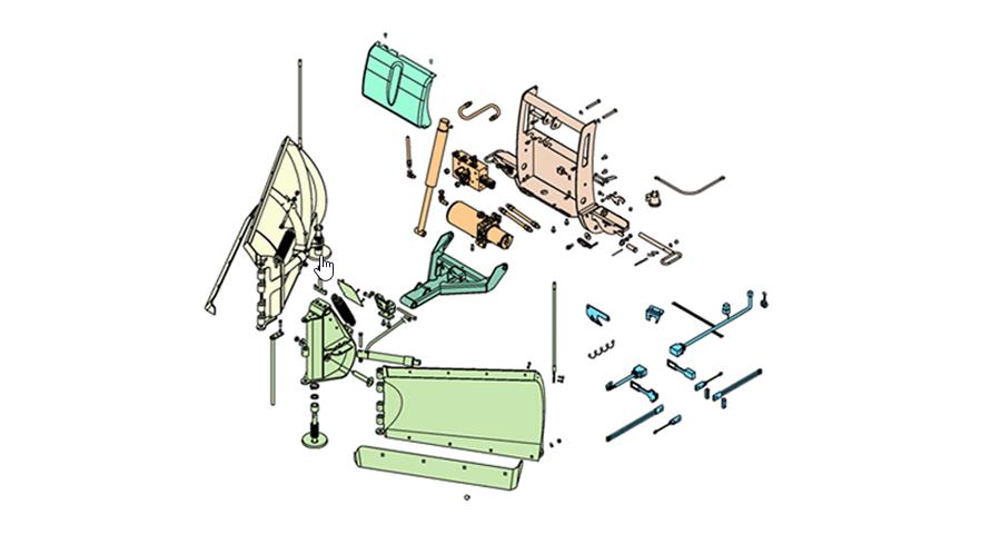 Groovy Boss Snow Plow Wire Diagram Wiring Diagram Wiring Cloud Grayisramohammedshrineorg