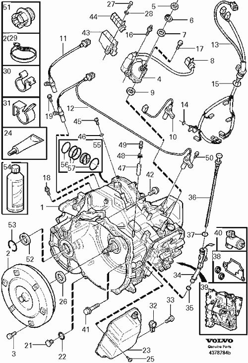 Engine Diagram 2001 Volvo S40 1 9 Turbo Wiring Diagram Log Weight Build Weight Build Superpolobio It