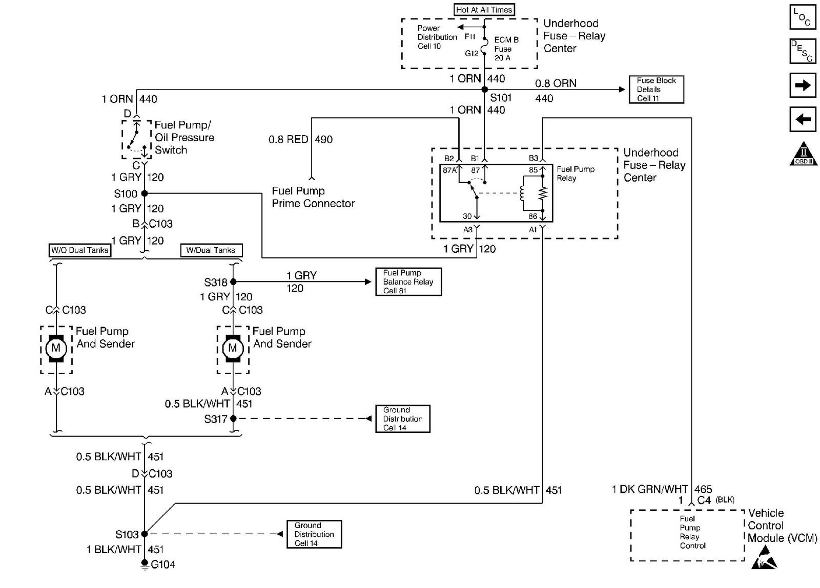 tk_7540] wiring diagram for 96 gmc sierra schematic wiring  ungo intel rine pical estep kicep mohammedshrine librar wiring 101