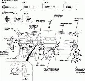 Br 0416 94 97 Honda Accord Fuse Box Wiring Diagram