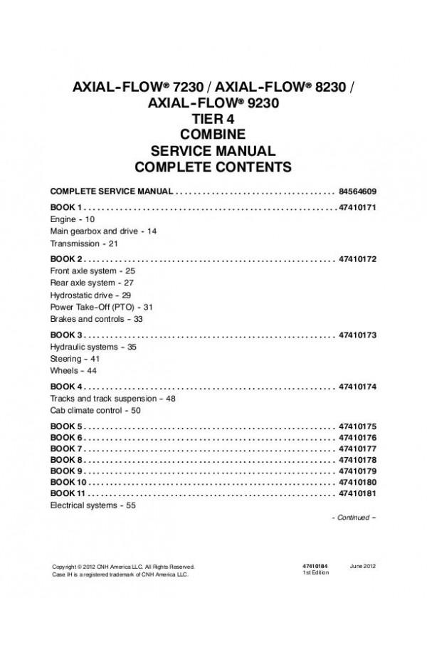 GE_2292] 9230 Case Ih Wiring Schematic Wiring DiagramCran Mimig Embo Xeira Vira Mohammedshrine Librar Wiring 101