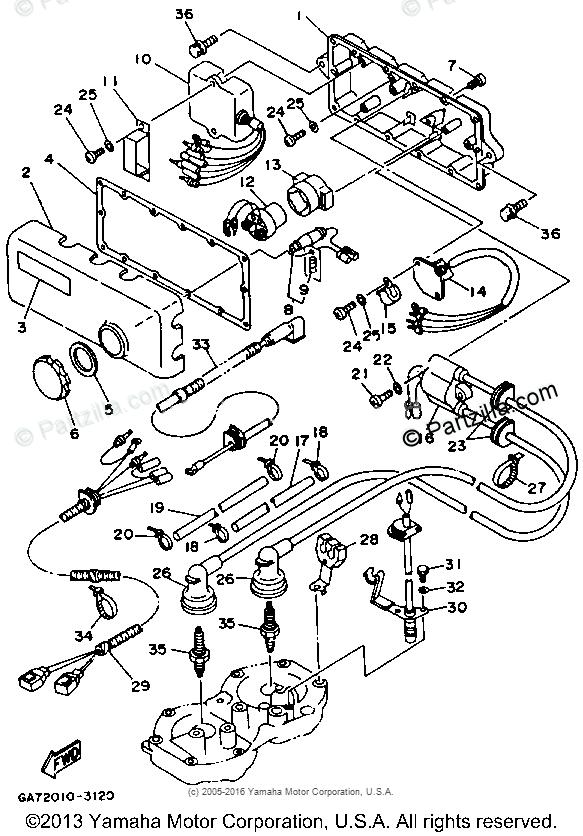 [SCHEMATICS_48IS]  XH_4897] 93 Waverunner Cdi Box Wiring Diagram Schematic Wiring | Wiring Diagram For Yamaha Waverunner |  | Geis Gram Hete Ospor Hist Mecad Gho Emba Mohammedshrine Librar Wiring 101