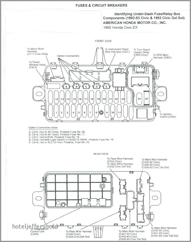the honda civic radio wiring diagram for 1992 xe 2600  93 civic radio wiring diagram download diagram  xe 2600  93 civic radio wiring diagram