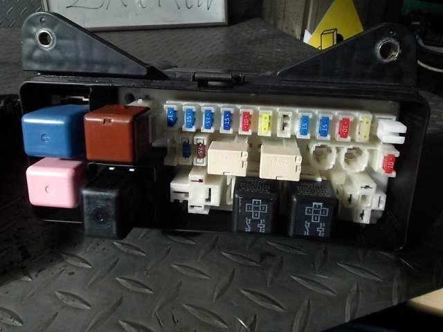 toyota previa fuse box - 2013 ford focus fuse box for wiring diagram  schematics  wiring diagram schematics