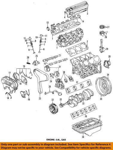 [DIAGRAM_38IU]  YX_4894] 93 Toyota 22Re Engine Diagram Wiring Diagram   1993 Toyota 3 0 V6 Engine Diagram      Iosco Jebrp Hisre Xeira Hyedi Mohammedshrine Librar Wiring 101