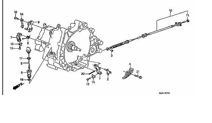 Admirable 1989 Honda Accord Engine Auto Electrical Wiring Diagram Wiring Cloud Licukaidewilluminateatxorg