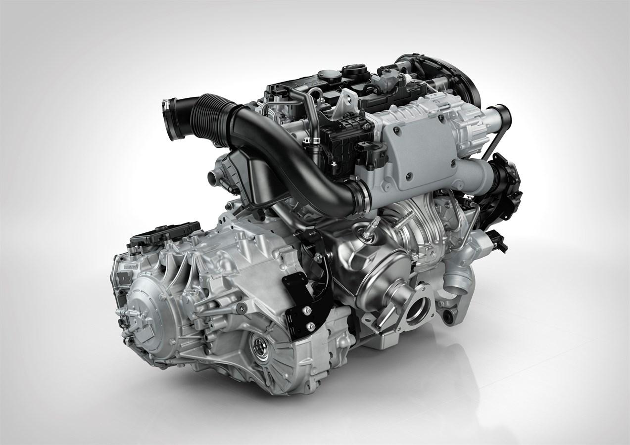 [SCHEMATICS_4US]  GW_9111] Volvo Xc90 Turbo Engine Diagram | Volvo Xc90 Turbo Engine Diagram |  | Abole Xeira Mohammedshrine Librar Wiring 101