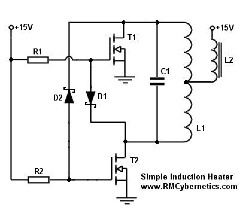 [DIAGRAM_5UK]  MO_7511] Circuit Diagram Of Induction Cooker Photos Circuit Diagrams  Schematic Wiring | Induction Coil Wiring Diagram |  | Opein Lusma Recoveryedb Librar Wiring 101