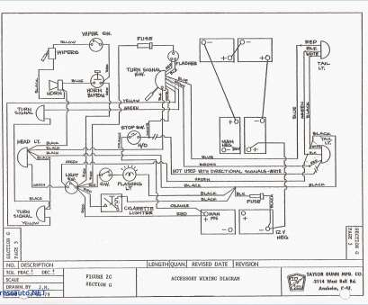 [ZHKZ_3066]  KL_6376] Wiring Diagram Also Golf Cart Starter Generator Wiring Diagram On  Gas Download Diagram | Delco Remy Starter Generator Cushman Wiring Diagram |  | Winn Mentra Mohammedshrine Librar Wiring 101