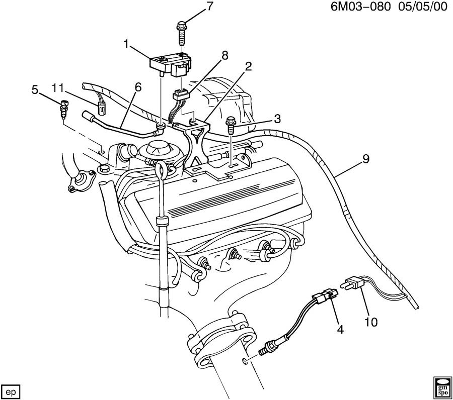 Wt 8481 94 Cavalier Fuel Wiring Diagram Along With 2004 Cadillac Deville Wiring Diagram