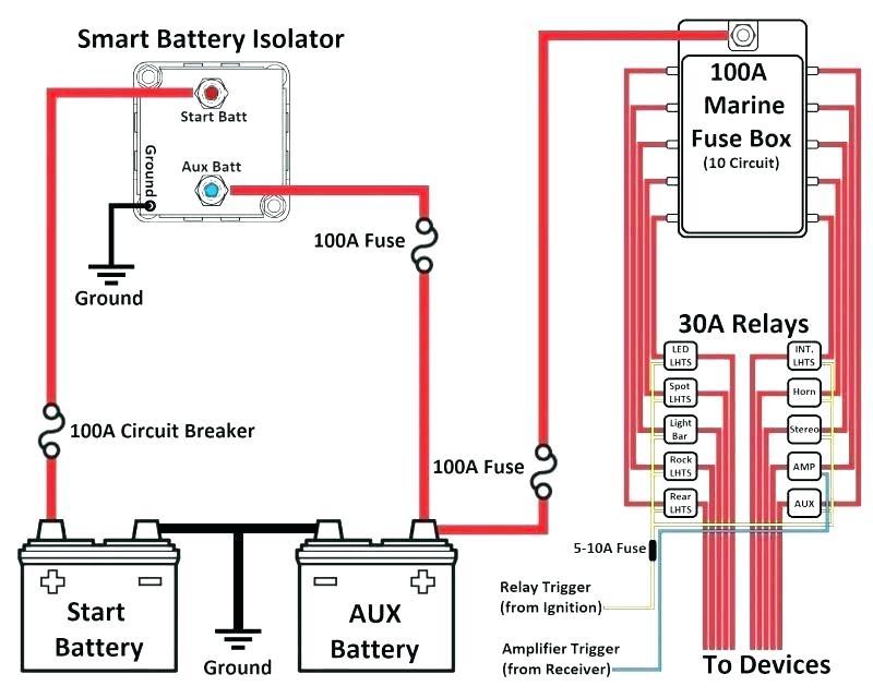 vg7623 kenworth wiring diagrams kenworth t800 wiring