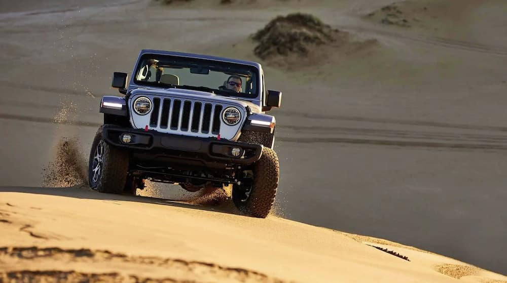 Wiring A Jeep Wrangler For Towing from static-resources.imageservice.cloud