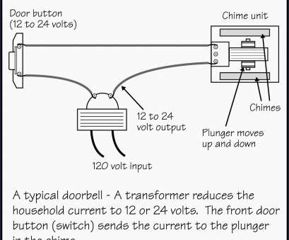 broan doorbell wiring diagram  wuxing electric scooter