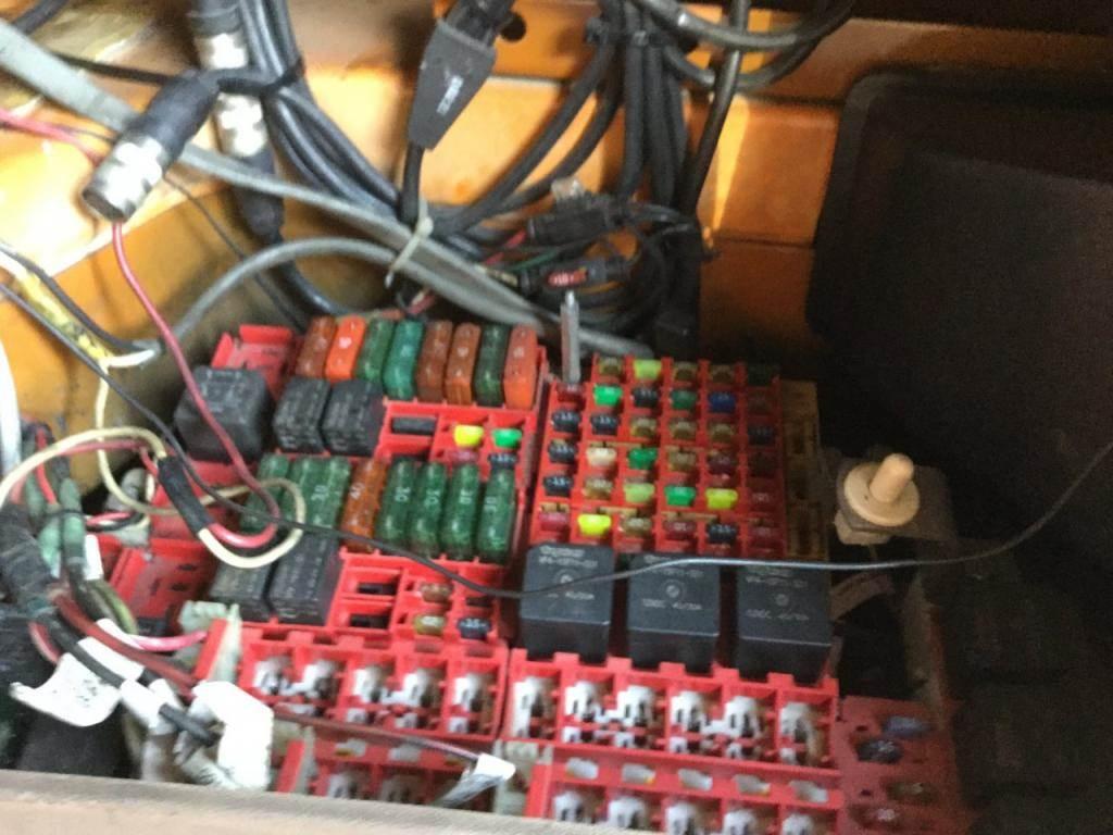 2002 kenworth t800 fuse box diagram md 4966  2001 kenworth fuse box schematic free diagram  2001 kenworth fuse box schematic free