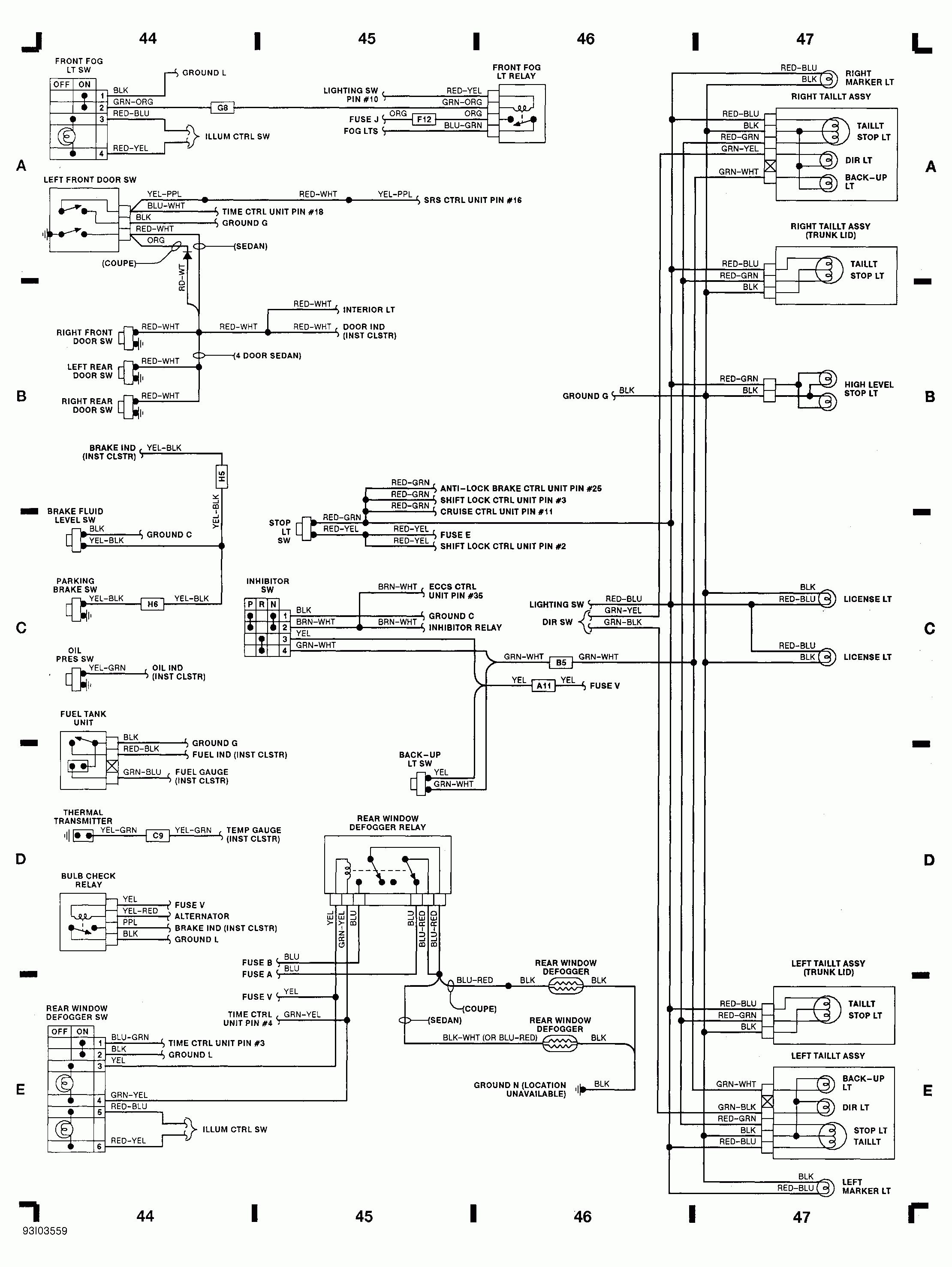 [SCHEMATICS_4ER]  DF_8771] Gmc Sierra Fuse Box Diagram On Wiring Diagram For 2011 Gmc Savana  Free Diagram | 2015 Gmc Savana Wiring Diagram |  | Over Peted Redne Animo Isra Mohammedshrine Librar Wiring 101