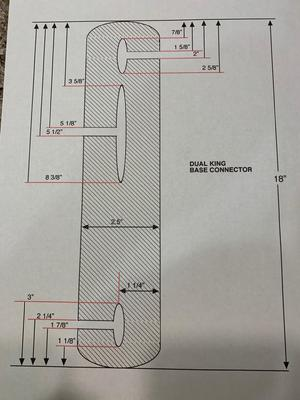 [GJFJ_338]  HD_4925] Adjustable Bed Remote Control Together With Trailer Wiring Diagram  Free Diagram | Hospital Bed Remote Control Wiring Diagrams |  | Onica Dext Cajos Kicep Zidur Opein Mohammedshrine Librar Wiring 101