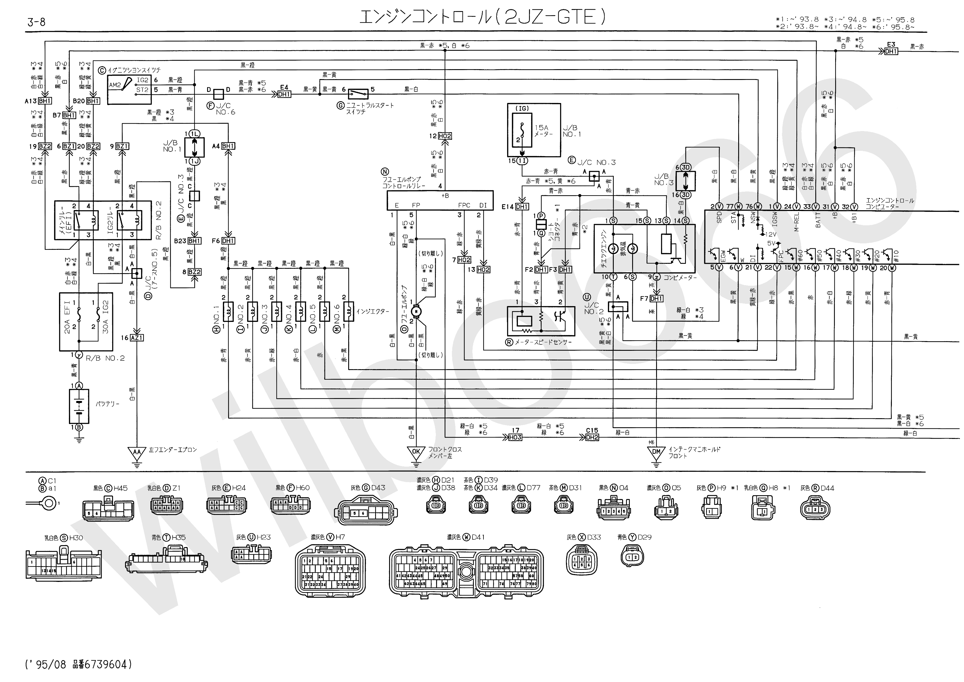 Groovy 240Z Wiring Harness Basic Electronics Wiring Diagram Wiring Cloud Filiciilluminateatxorg