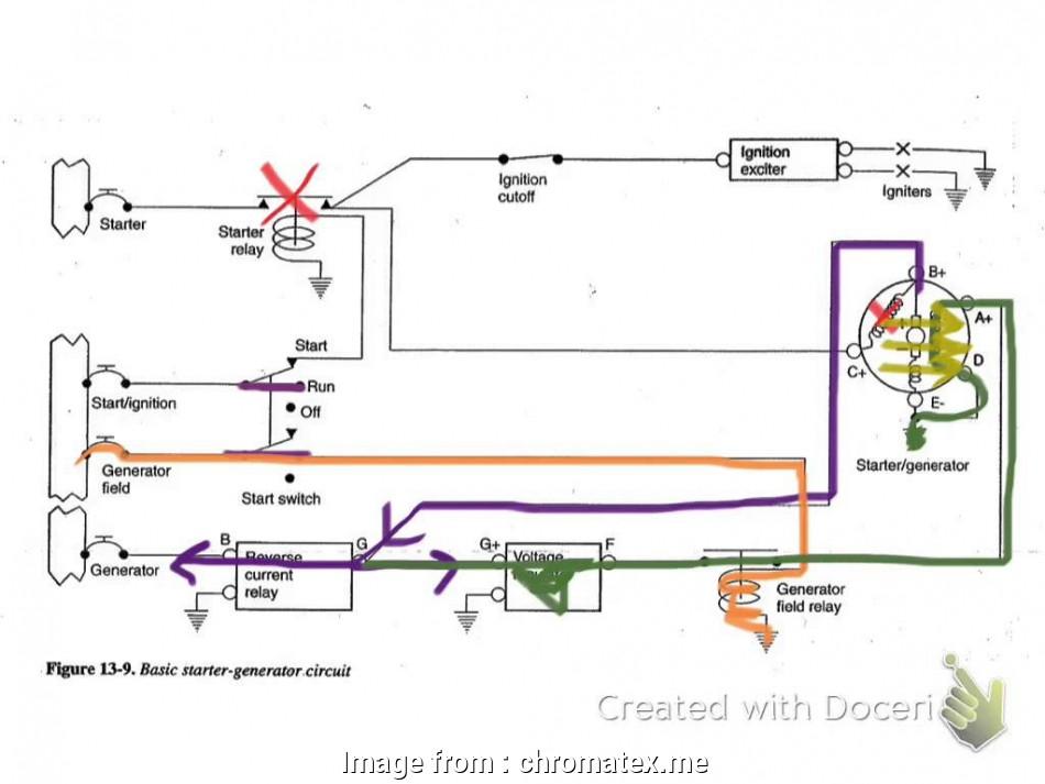 sl6173 volt generator wiring diagram further ezgo electric
