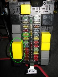 [SODI_2457]   VS_0658] Alfa Romeo 146 Fuse Box Download Diagram | Alfa Romeo 146 Fuse Box |  | Crove Heeve Mohammedshrine Librar Wiring 101