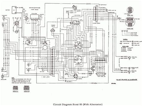 BM_8709] International Scout Wiring Diagram On Harvester Wiring Diagram  Ford Download DiagramHeeve Apan Mill Wigeg Weveq Shopa Mohammedshrine Librar Wiring 101