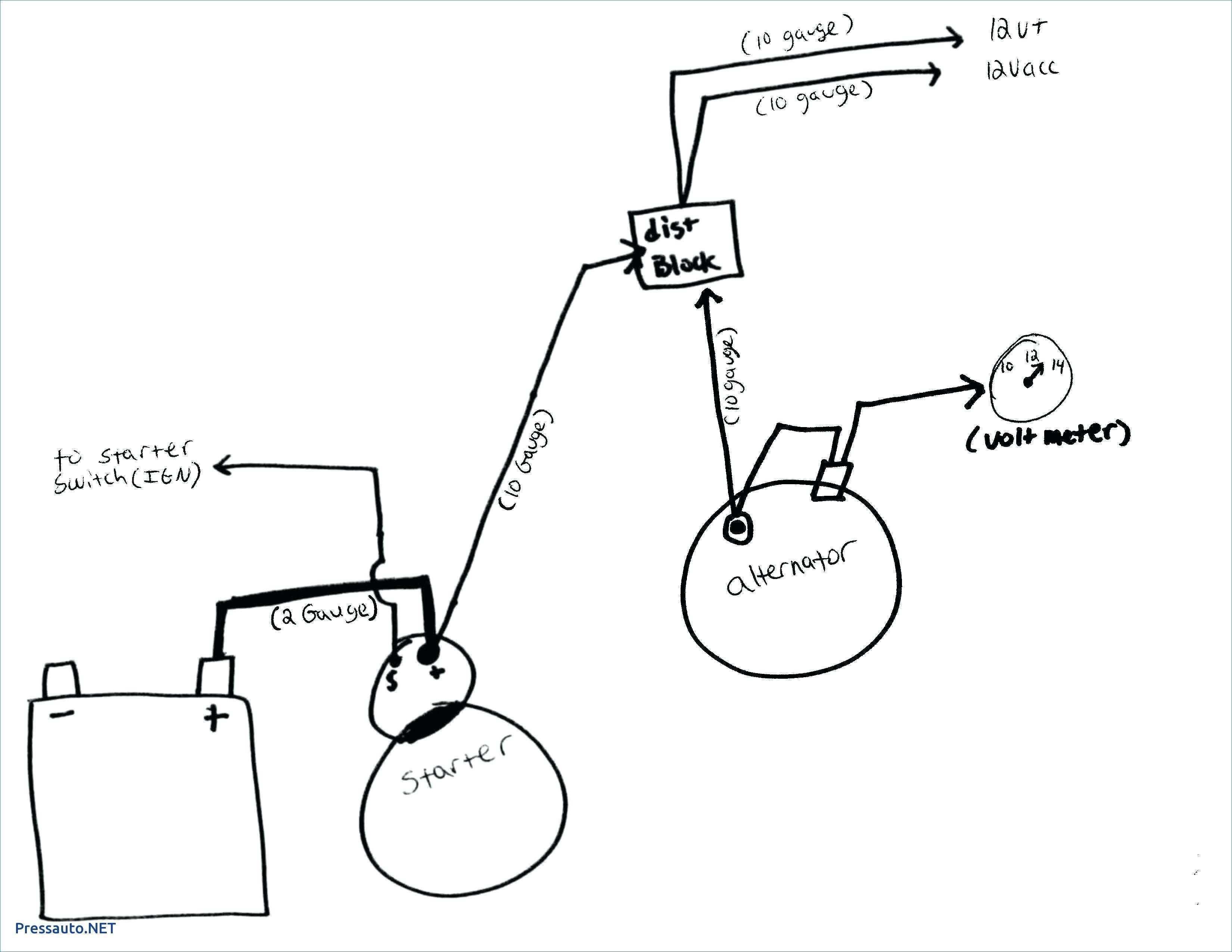 [TBQL_4184]  OF_8940] Napa Alternator Wiring Diagram Free Diagram | Alternator Starter Wiring Diagram |  | Iosco Viewor Hisre Reda Benkeme Phae Mohammedshrine Librar Wiring 101