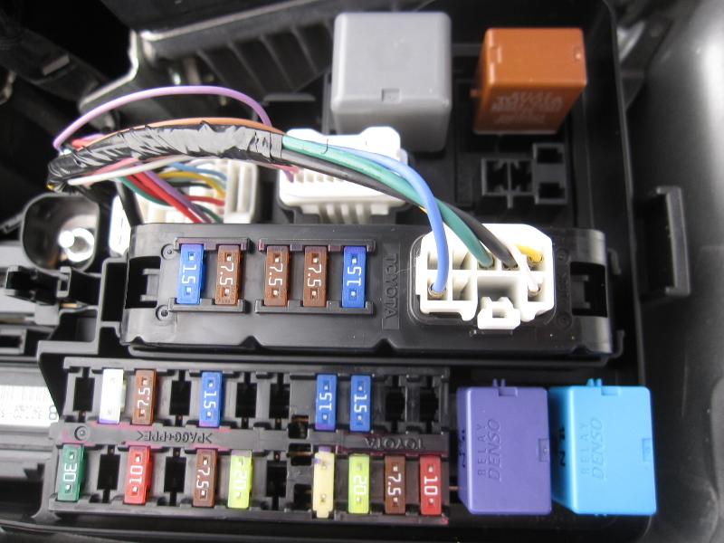 bv_2859] camry fuse box  arcin erek norab denli mohammedshrine librar wiring 101