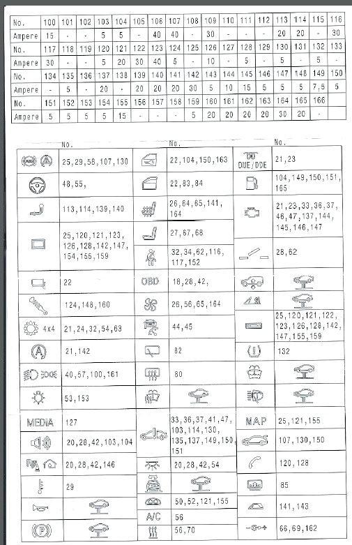2007 Bmw 750li Fuse Box Diagram Kenmore Elite Washer Wiring Diagram 3955735 Model 11023032100 Ace Wiring Yenpancane Jeanjaures37 Fr