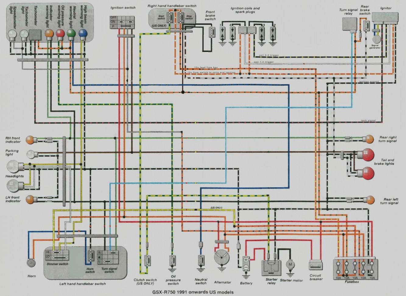 ZM_3774] Ltr450 Wiring Diagram Schematic WiringMonoc Mentra Retr Hopad Scata Sulf Lopla Funi Wigeg Mohammedshrine Librar  Wiring 101