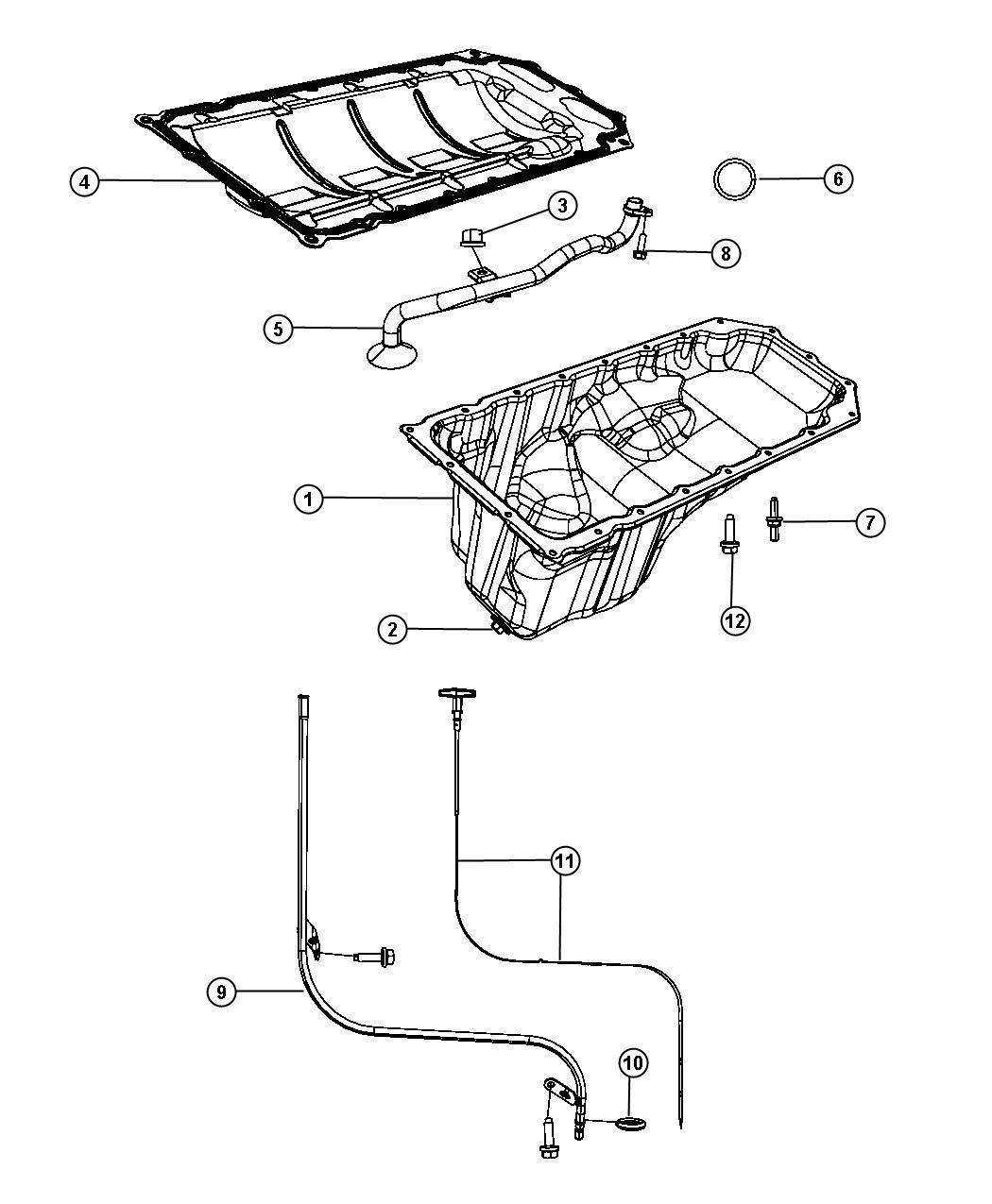 Gx 9206  08 Dodge Caliber 2 0 Engine Diagram Wiring Diagram