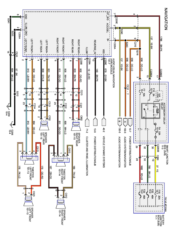 Kv 0710 Wiring Besides Ford F 250 Trailer Brake Controller Wiring Diagram Free Diagram
