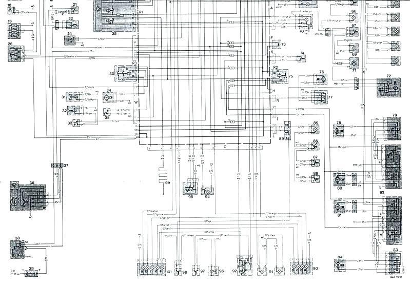 Admirable Mercedes C300 Wiring Schematic Wiring Diagram Read Wiring Cloud Genionhyedimohammedshrineorg