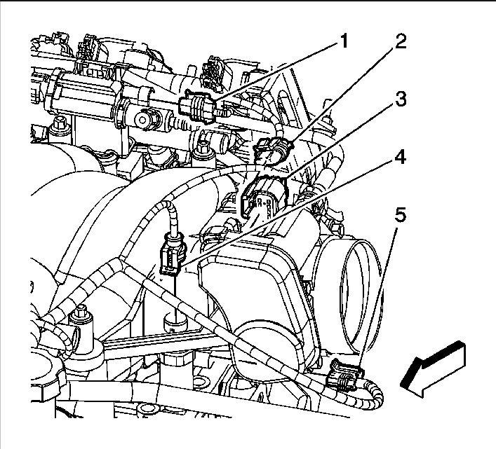 [SODI_2457]   RK_3181] 07 Impala Fuel Filter Schematic Wiring | 2007 Chevy Impala Engine Diagram |  | Marki Tacle Aeocy Tran Boapu Mohammedshrine Librar Wiring 101