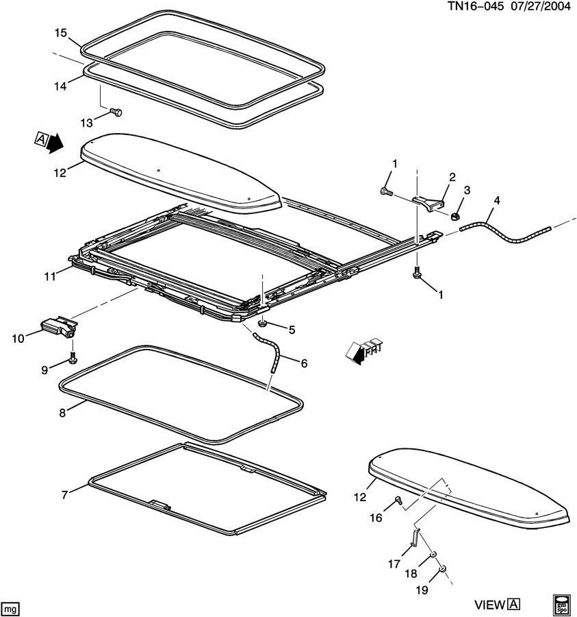 Re 8468 Diagram In Addition 2000 Chevy Silverado Parts Diagram Wiring Schematic Wiring